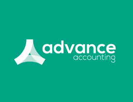 advanceaccounting-featured
