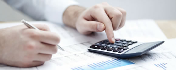 Advance Accounting - Traditional Services